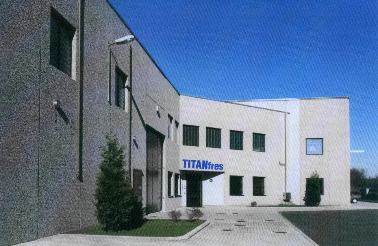 titan_fres_azienda